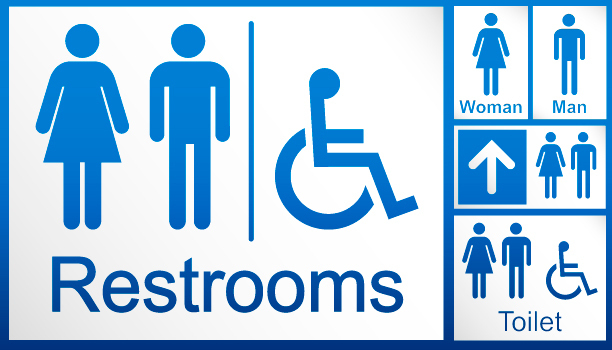 Bathroom_Signs