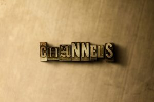 channel_letters