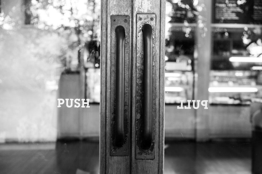 door_signs