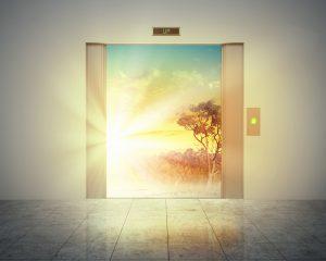 Elevator_Graphics