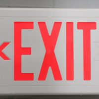 Enter_Exit_Signs