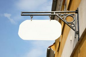 Hanging_Signs
