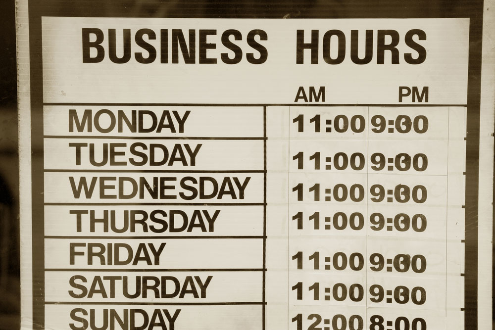 Hours_Signs