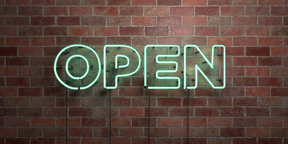Open_Signs