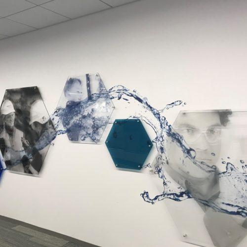 Wall_Graphics