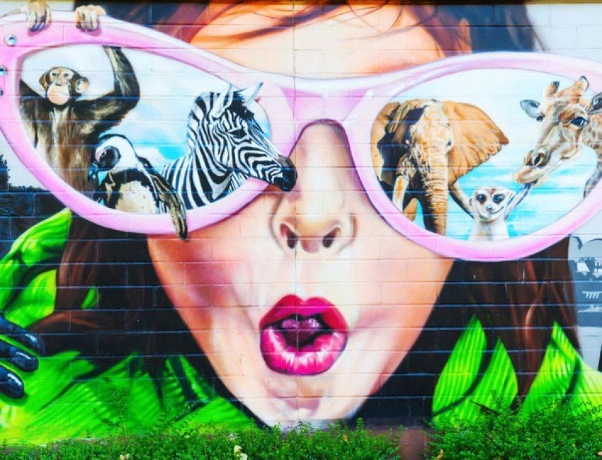 Wall_Murals