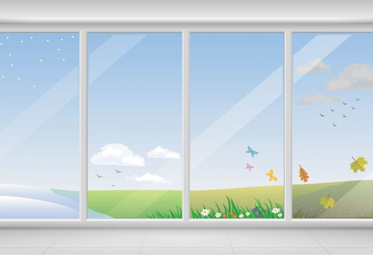 Window_Films
