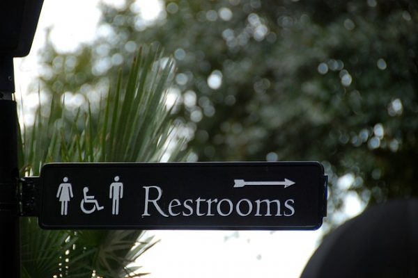 Restroom_Signs